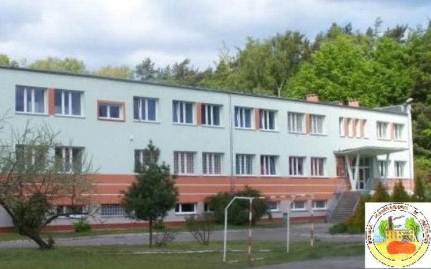 Obchody 75-lecia SP Jantar. Wesprzyj zbiórkę.