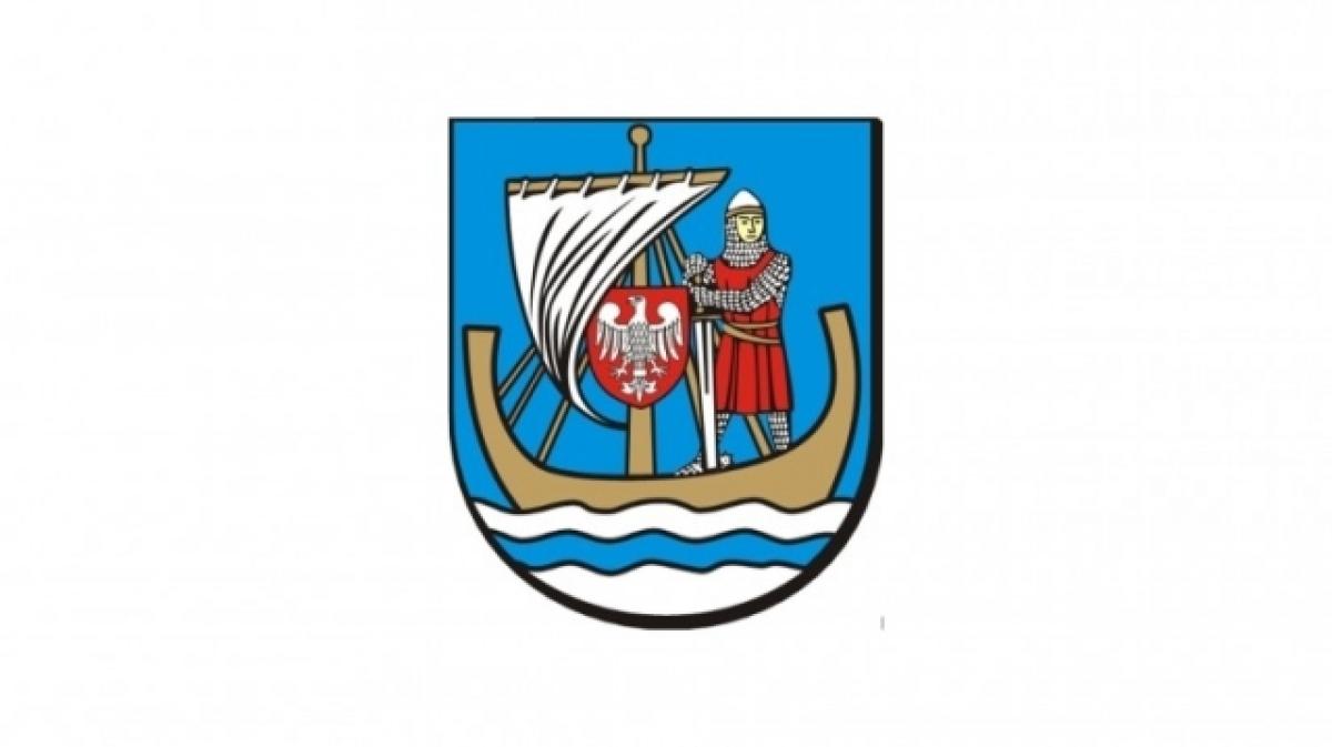 Ogłoszenie Wójta Gminy Stegna o I przetargu ustnym, nieograniczonym na sprzedaż działek nr 90/1 i 90/4, stanowiących własność Gminy Stegna, położonych w miejscowości Mikoszewo