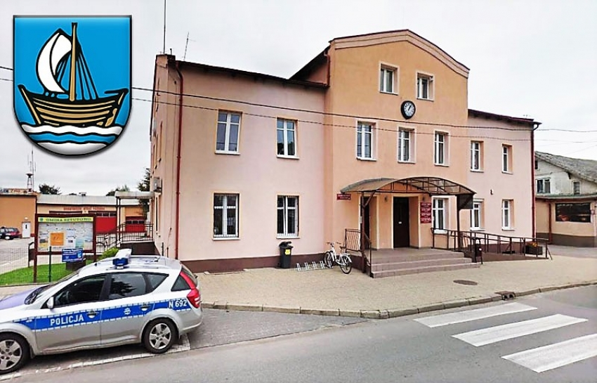 Gmina Sztutowo. Wykaz nieruchomości przeznaczonych do wydzierżawienia.